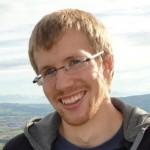 Tom Kocher, Jugendarbeiter EG Bremgarten